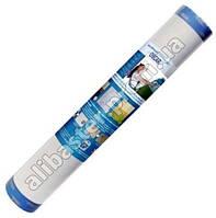 Малярный стеклохолст Oscar-эконом 40 гр/м2, 1мх50м