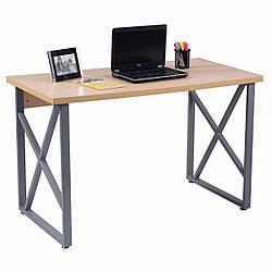 """Письмовий стіл з масиву дерева """"Фабіо"""""""