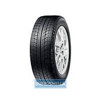 Шины Michelin X-Ice XI2 175/70 R13 82T