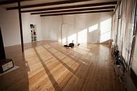Заказать ремонт квартиры дома коттеджа в Херсоне цена. Нанять строителей для ремонта дома или квартиры