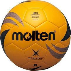 Мяч футбольный MOLTEN VG-4000Y