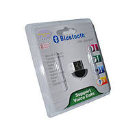 Контроллер Usb BlueTooth Ver 4.0 Edr Csr chip blister