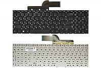 Клавиатура Samsung NP550P5C