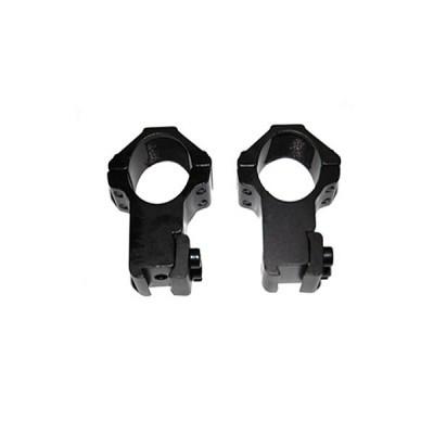 Кольца HQ 401; Ø25,4, h 4 (Пикатини)