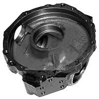 Корпус редуктора ПВМ МТЗ правый (голый) 52-2308014-А2