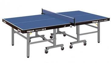 Стол профессиональный Tibhar Smash 28