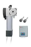 Комплект автоматики для промышленных ворот AN-Motors