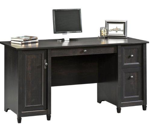 """Письменный столик из массива дерева """"Альба"""""""