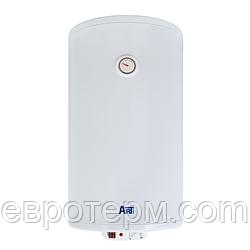 Водонагрівач ( Бойлер ) електричний ARTI WHV Dry 100L/2, 2 сухих Тена