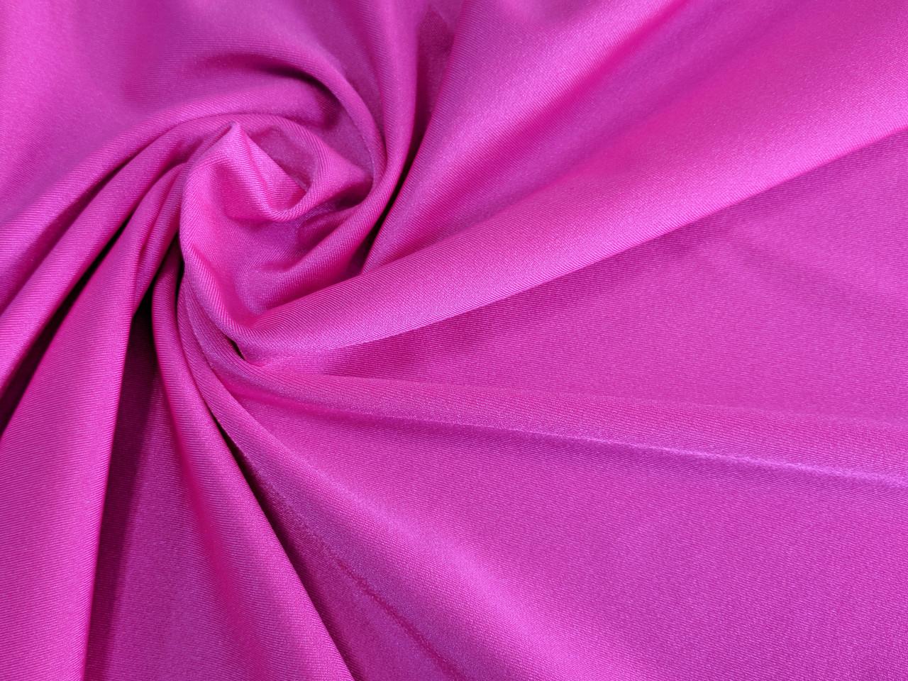 Бифлекс, яркий розовый