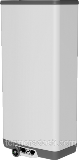 Плоский бойлер электрический Drazice OKHE One 80