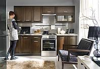 Кухня модульная Family Line 260 MAROCCO дуб венге
