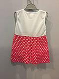 Платье с болеро для малышки, фото 4