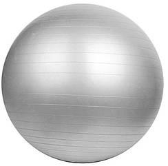 Фитбол Spart Anti Burst Gym Ball 75 см