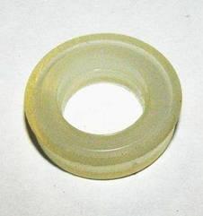 Манжета Hatsan 150 SQT