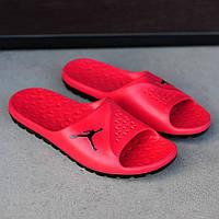 Nike Air Jordan 11 в категории сандалии и шлепанцы мужские в Украине ... 545c0bab5536d