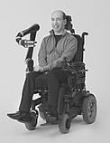 Коллаборативный робот для инвалидов JACO Prosthetic от KINOVA, фото 2