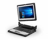 Ноутбук Panasonic TOUGHBOOK CF-33 12QHD/Intel i5-7300U/8/256SSD/BT/WiFi/W10Pro (CF-33AEHAZT9)