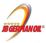 Масло JB German Oil