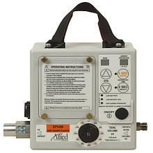 Портативний апарат ШВЛ EPV 200