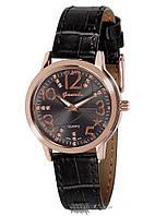 Часы GUARDO 0780.8