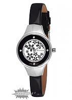 Часы GUARDO 10389.1