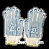 Перчатки FAR ( рабочие с точкой )
