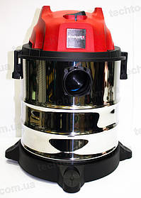 Строительный пылесос Einhell TC-VC 1820 S