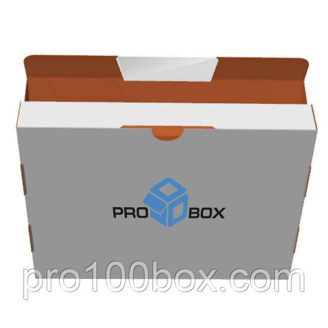Упаковка для почтовых отправлений