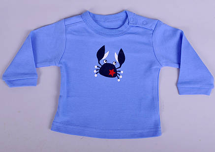Кофточка для малышей 6 штук, фото 2