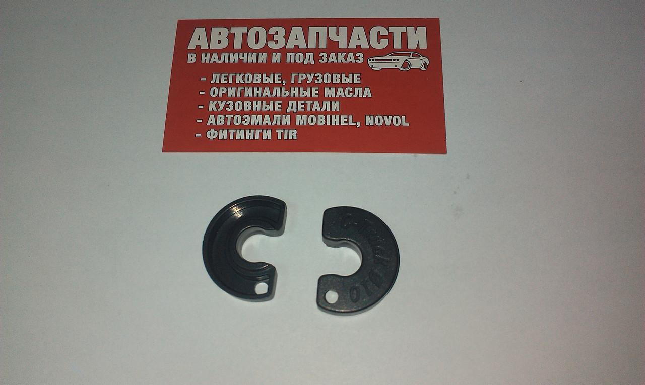 Ключ для фитинга (спасателя) Д=10 пр-во Турция