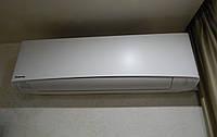Кондиционер Panasonic CS/CU-Z71TKEW