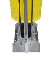 М Grofit G-B140/1580 для доращивания, 200 л, фото 3