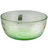 Набор пиал Италия Comtesse Milano Matisse 12 см, 6 шт зеленый