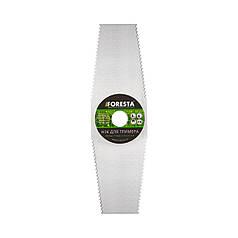 Нож для триммера FORESTA BCB-3016T