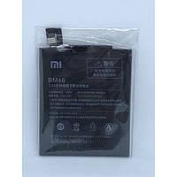 Аккумуляторные батареи Original Xiaomi Redmi Note3/BM46 (тех.пак)