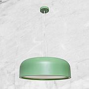 Люстра в стиле модерн (52-9518-3 green)