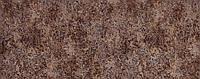 Столешница S056/L Гранит золотой закругление 1U радиус 3 мм, длина 4200 мм, ширина 600 мм, толщина 38 мм