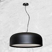 Люстра в стиле модерн (52-9518-3 black)