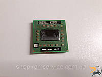Процесор AMD Turion 64 X2 TL-50 (TMDTL50HAX4CT), б/в