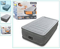 Надувная кровать Intex 64412