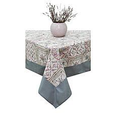 Праздничная скатерть Mosaic, фото 3