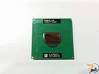 Процесор Intel Pentium M 730, б/в