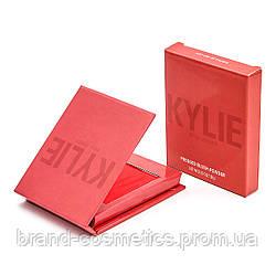 Румяна Kylie Pressed Blush Powder