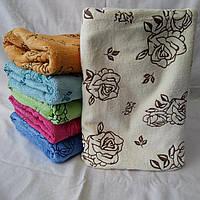 Набор полотенец для кухни микрофибра, фото 1