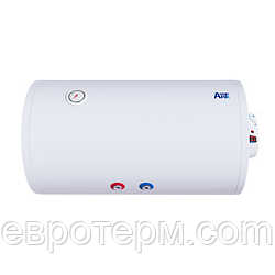 Водонагрівач ( Бойлер ) електричний ARTI WHH Dry 80L/2 горизонтальний, 2 сухих Тена