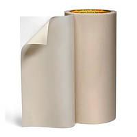 Теплопроводная  двусторонняя клейкая лента 3M 8926 - 02( ширина 200 мм.) 8926