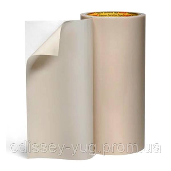 Теплопроводная  двусторонняя клейкая лента 3M 8926 - 02( ширина 200 мм.) 8926, фото 1