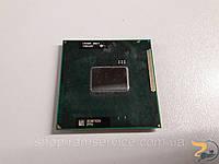 Процесор Intel Pentium B960, SR07V, 2,20 GHz, 2 MB L3, б/в