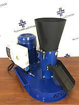Гранулятор корма Rotex-150 , фото 3